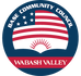 WABASH VALLEY BASE COMMUNITY COUNCIL